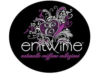 Entwine-logo2