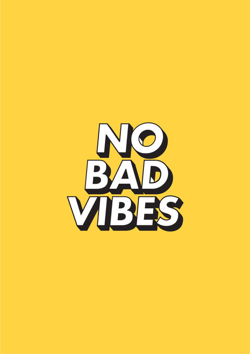 191443-No-Bad-Vibes